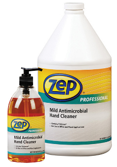 R05206-R05224-Mild-Antimicrobial-Hand-Cleaner