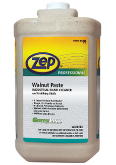 R05360-Walnut-Paste-Industrial-Hand-Cleaner-with-Scrubbing-Shells