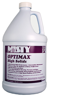 BL0873-Optimax-High-Solids