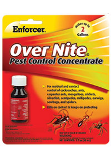 ONC1-Over-Nite-Pest-Control-Concentrate