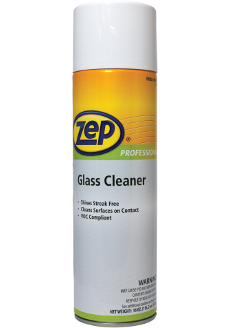 R04701-Glass-Cleaner