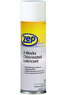 R22001-Z-Works-Chlorinated-Lubricant