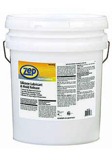 R25735-Silicone-Lubricant-and-Mold-Release