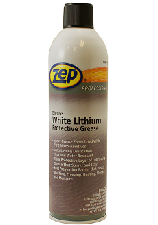R39101-White-Lithium-Protective-Grease