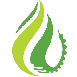 Environmental & Lubrication Solutions, Inc